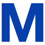 www.macerkopf.de