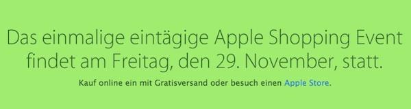 apple_bf2013_600px