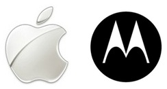 apple_vs_motorola