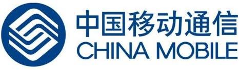 china_mobile