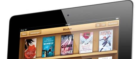 ibooks27022012
