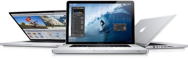macbookpro_2011