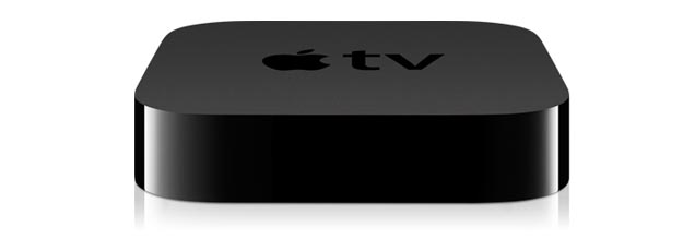 appletv2_slider