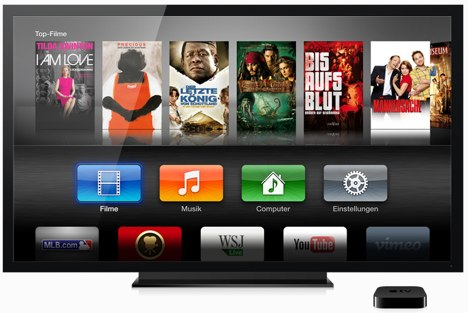 appletv_ios50