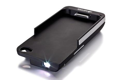 Iphone X Allnet Flat