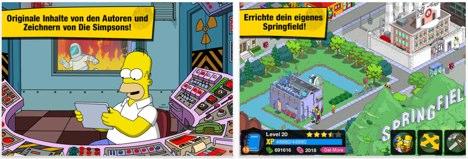 simpsons_app_1