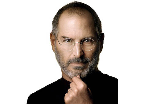 steve_jobs_portrait