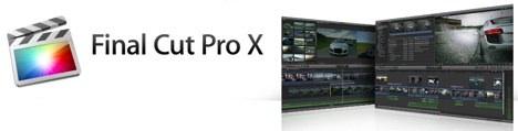 final_cut_pro_x