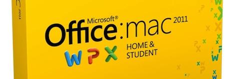 office2011