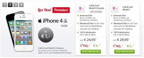 sparhandy iphone x ohne vertrag