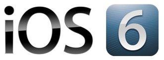 iOS 6.1.2 ist da: Apple behebt Bug mit Exchange-Kalender