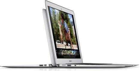macbook_air_2012