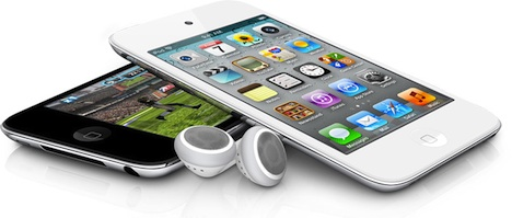 ipod_touch2011