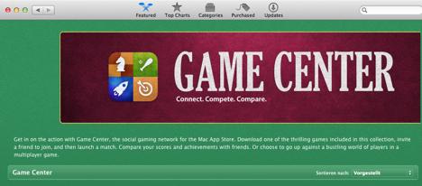 mac_app_store_game_center