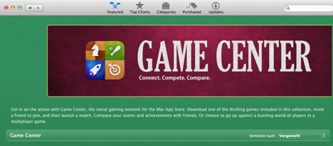 mac_app_store_game_center