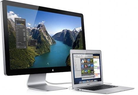 macbook_air_thunderbolt_display