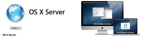 osx_server