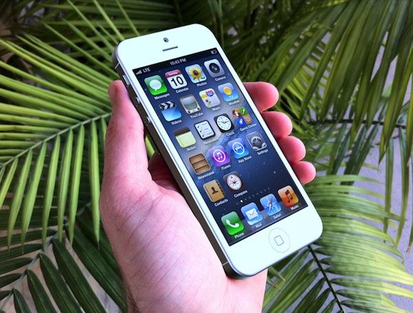 vodafone iphone 5s mit vertrag