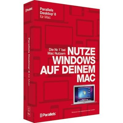 parallels_desktop_8