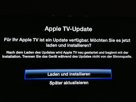 appletv_ios51