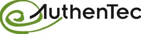 authentec_logo