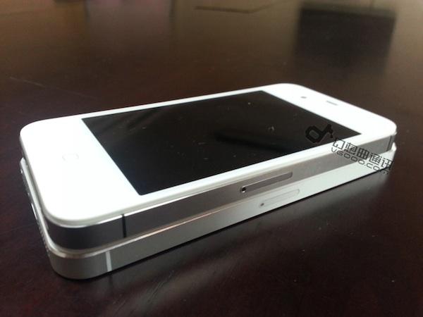 Iphone S Neu Kaufen Saturn