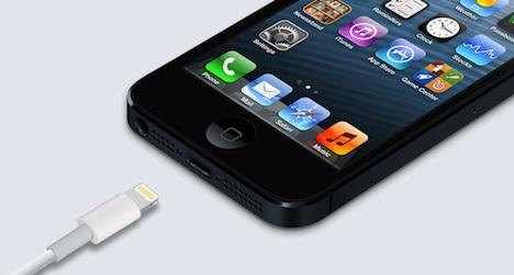 iphone5_lightning