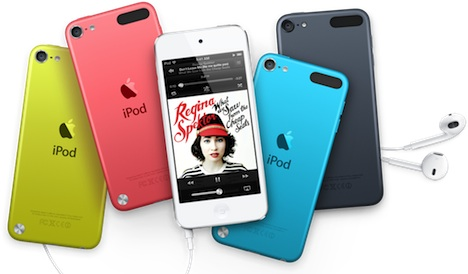ipod_touch_5g