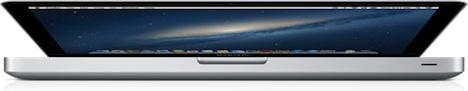 macbook_pro2012