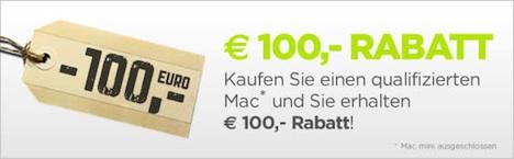 mactrade_100_euro_rabatt