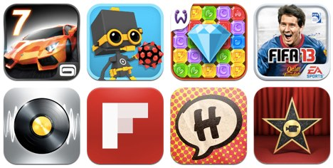 spiele apps iphone