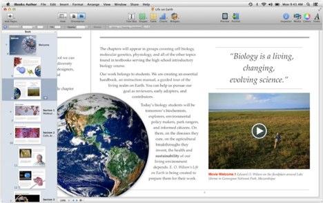 iBooksAuthor20