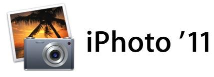 iphoto11