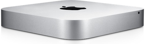 mac_mini_2011
