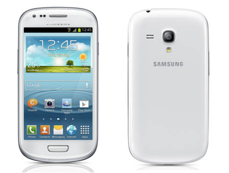 SAMSUNG GALAXY MINI SKYPE FREE DOWNLOAD