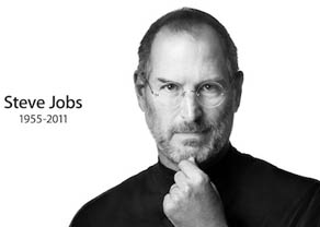steve_jobs_tod_thumb