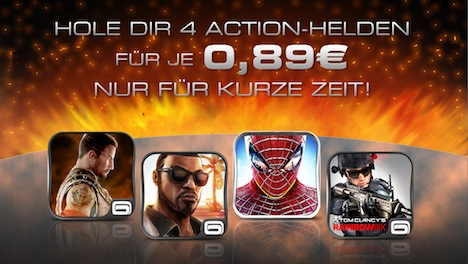 [Bild: gameloft_thanksgiving2012.jpg]
