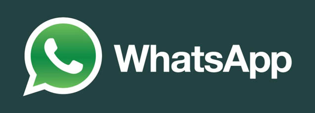 whatsapp_slider