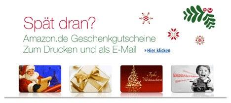 amazon_geschenkgutschein