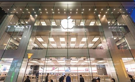 apple_Store_hongkong1