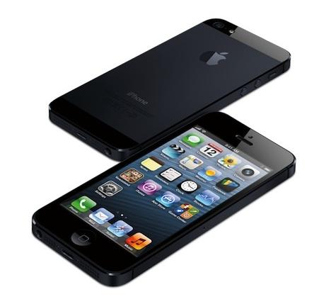 iphone5_2