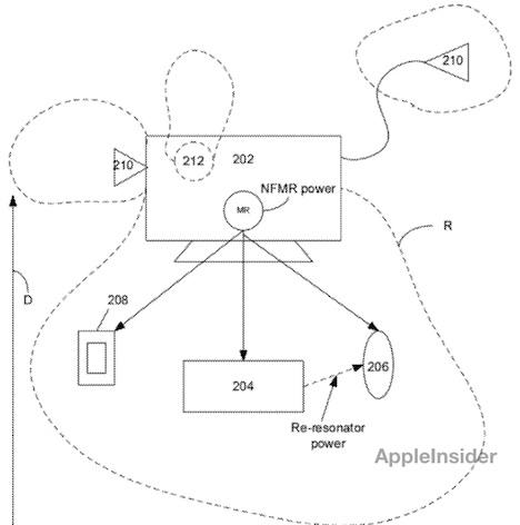 patent_laden