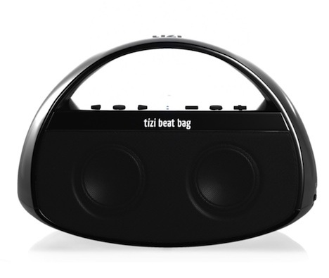 tizi_beat_bag