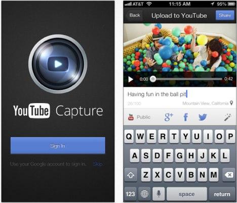 youtube_capture