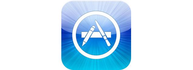 app_store_slider