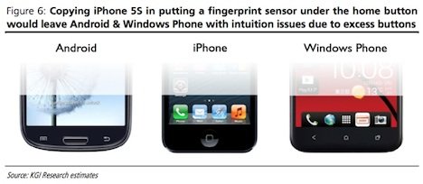 iphone_fingerabdruck