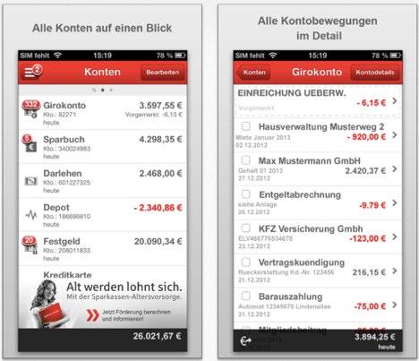 updates sparkasse mit kontowecker germanwings mit. Black Bedroom Furniture Sets. Home Design Ideas