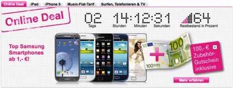 gutschein telekom online shop