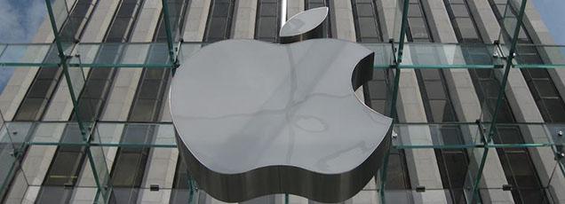 apple_slider