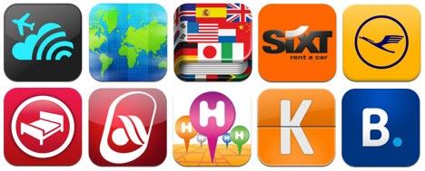apps_reisen